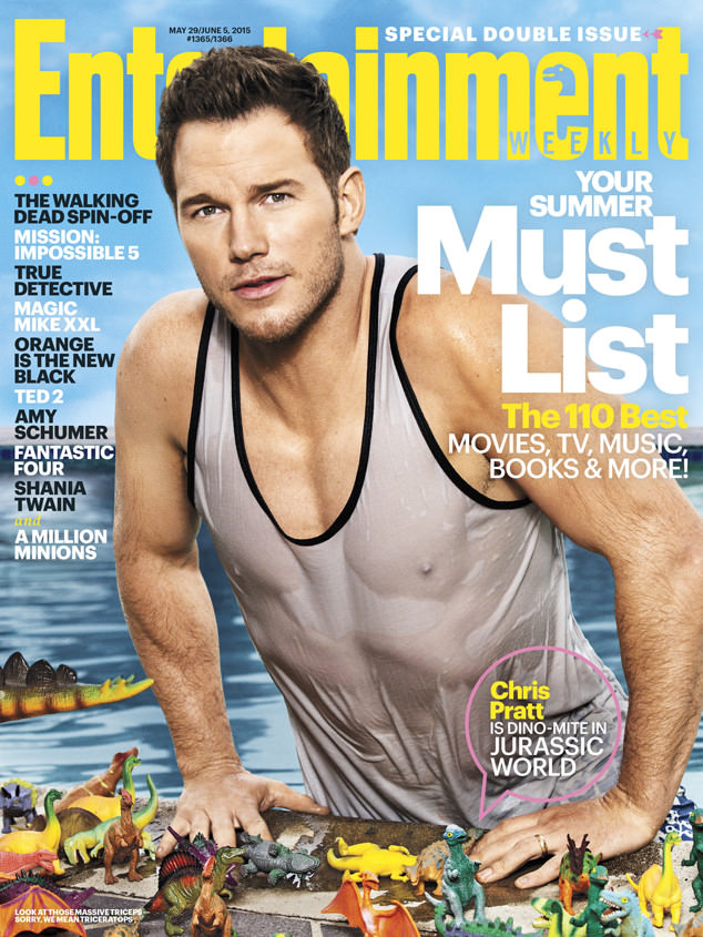 Chris-Pratt-Entertainment-Weekly-Magazine-Tom-LOrenzo-Site-TLO