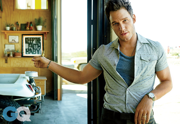 Chris-Pratt-GQ-June-2015-Cover-Photo-Shoot-001