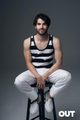 Darren-Criss-2015-Out-Photo-Shoot-002