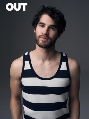 Darren-Criss-2015-Out-Photo-Shoot-003