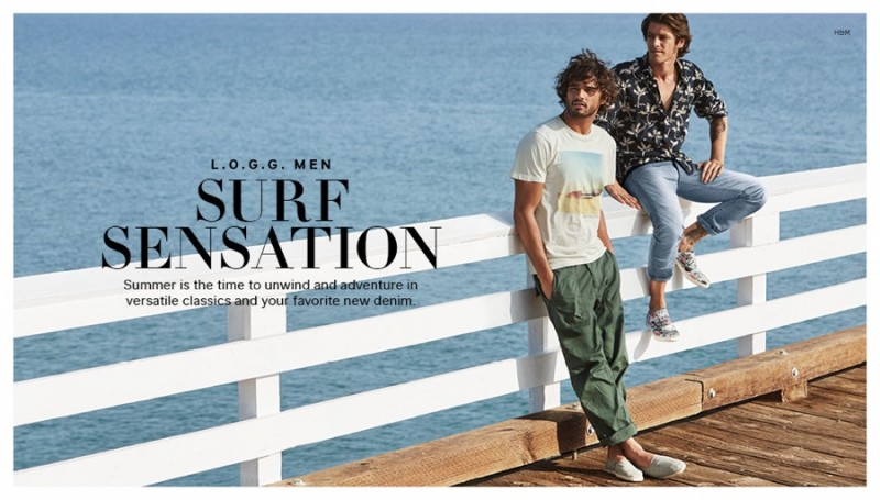 HM-Surfer-Inspired-Styles-Men-Summer-2015-001-800x455