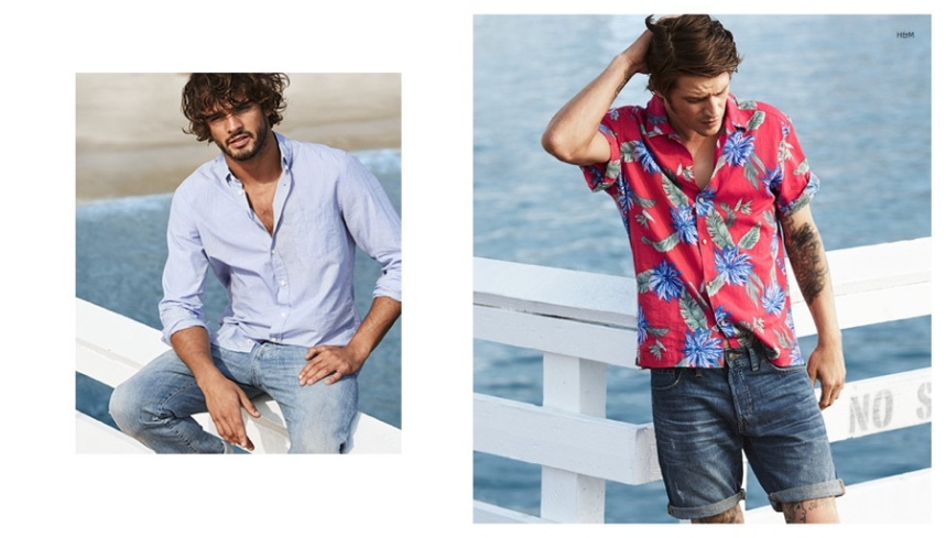 HM-Surfer-Inspired-Styles-Men-Summer-2015-002