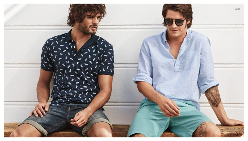 HM-Surfer-Inspired-Styles-Men-Summer-2015-003