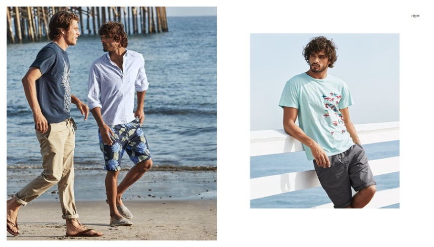 HM-Surfer-Inspired-Styles-Men-Summer-2015-004