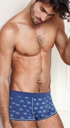 Juan-Betancourt-Intimissimi-Underwear-Spring-Summer-2015-Photo-Shoot-002