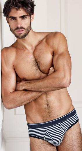 Juan-Betancourt-Intimissimi-Underwear-Spring-Summer-2015-Photo-Shoot-005