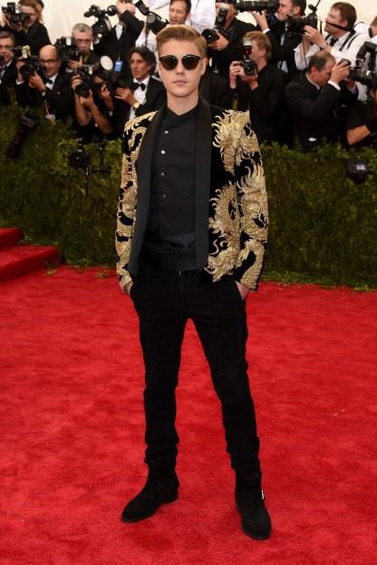 Justin-Bieber-2015-Met-Gala-Mens-Style-Picture