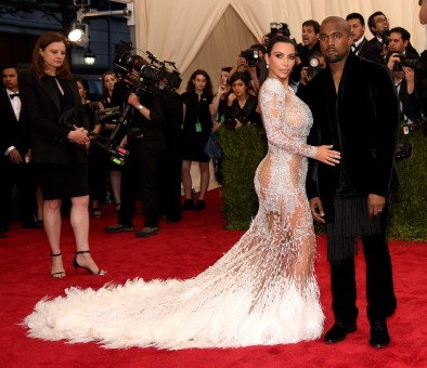 Kanye-West-2015-Met-Gala-Mens-Style-Picture