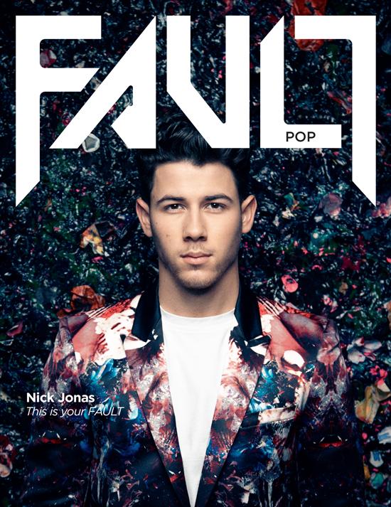 Nick-Jonas-2015-Fault-Cover