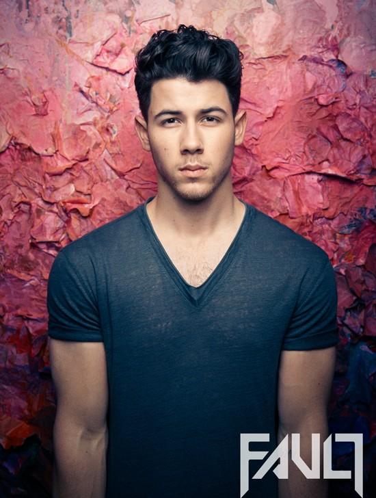 Nick-Jonas-Fault-2015-Photo-Shoot-001-e1430618073581