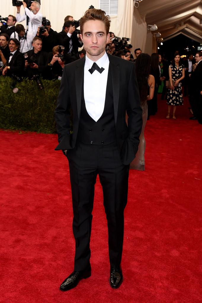 Robert-Pattinson-2015-Met-Gala-Mens-Style-Picture