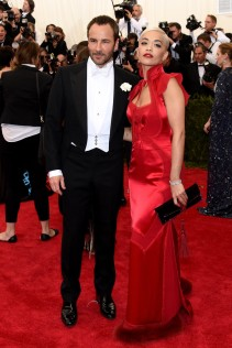 Tom-Ford-2015-Met-Gala-Mens-Style-Picture