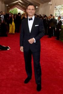 Tony-Goldwyn-2015-Met-Gala-Mens-Style-Picture