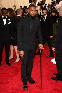 Usher-2015-Met-Gala-Mens-Style-Picture