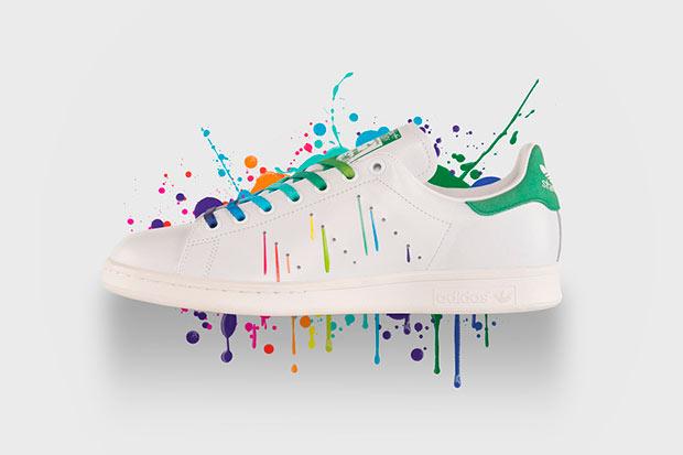 adidas-lgbt-1