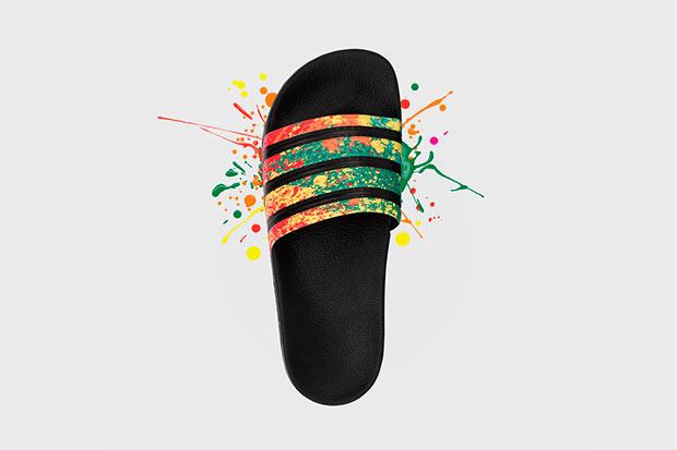 lgbt adidas