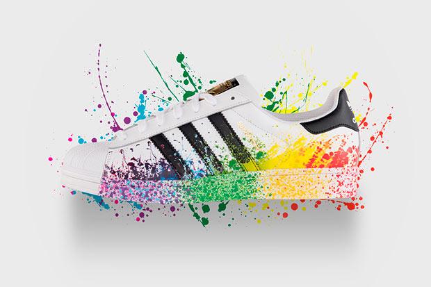 adidas-lgbt-3