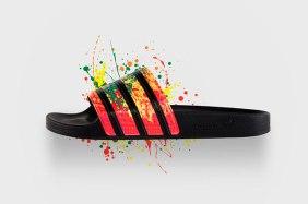 adidas-lgbt-4