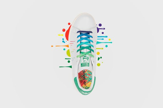 adidas-lgbt-5