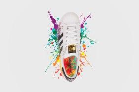 adidas-lgbt-6