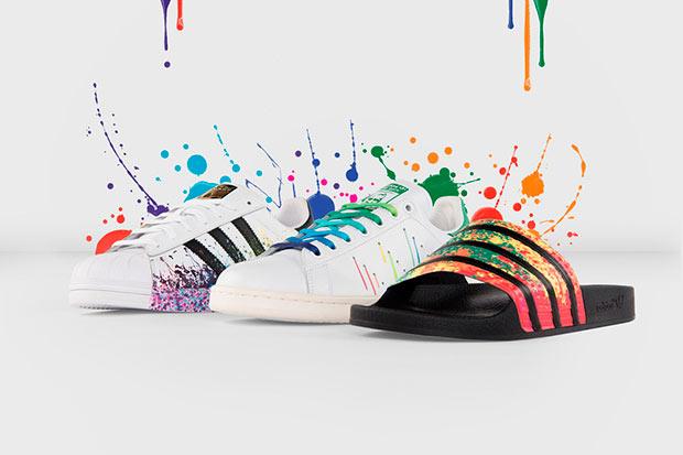 adidas-lgbt-pack