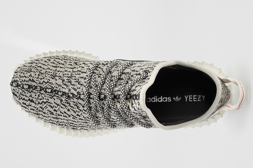 Adidas-Yeezy-350-Boost-Low-Sneakers-Kanye-West-Collaboration-Pictures-005