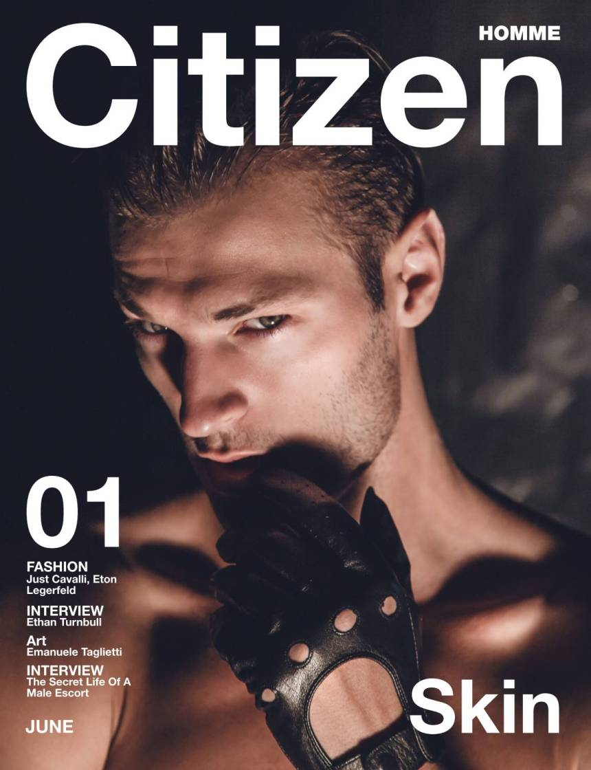 Dan-Murphy-Nude-Citizen-Homme-Cover-Shoot-2015-001