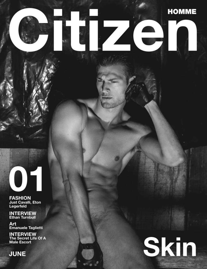 Dan-Murphy-Nude-Citizen-Homme-Cover-Shoot-2015-002