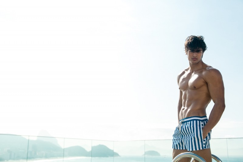 Iago-Botelho-Attitude-2015-Swimsuit-Shoot-003-800x533