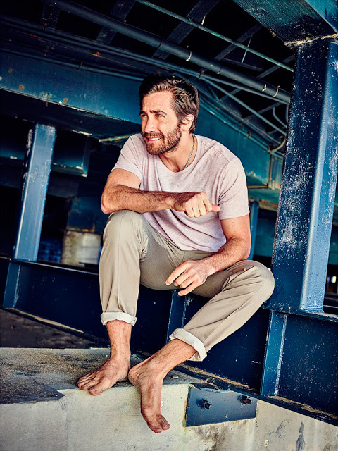 Jake-Gyllenhaal-by-Eric-Ray-Davidson_fy6