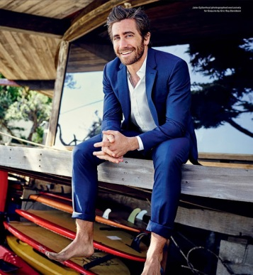 Jake-Gyllenhaal-by-Eric-Ray-Davidson_fy8