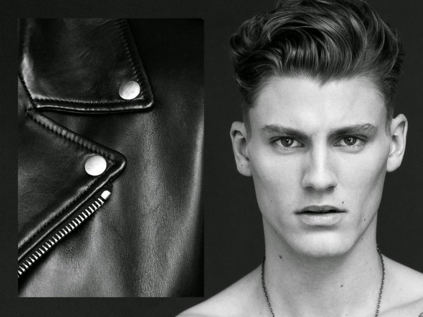 Mikkel-Jensen-Model-2015-Shoot-002