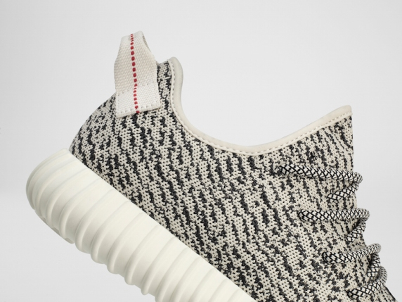 yeezy-season-continues-with-next-weeks-adidas-yeezy-350-boost-release-8