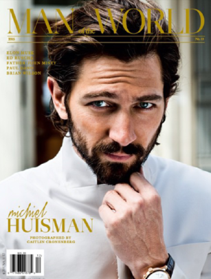 4851170_michiel-huisman-covers-man-of-the-world_e8b1ac1f_m