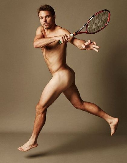 4954577_stan-wawrinka-goes-nude-for-espn-2015-the_3a363300_m