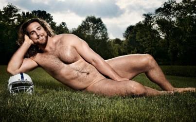 Anthony-Castonzo-Nude-2015-ESPN-Body-Issue-Naked-Photo-Shoot-800x500