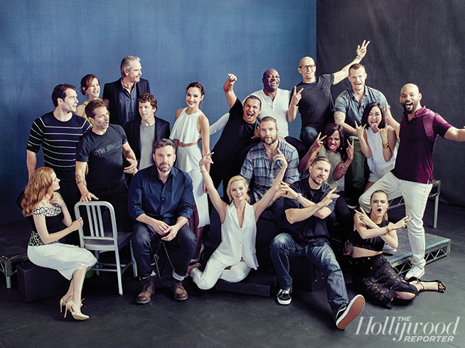 Batman-v-Superman-Suicide-Squad-Cast-Photo-The-Hollywood-Reporter-2015-002