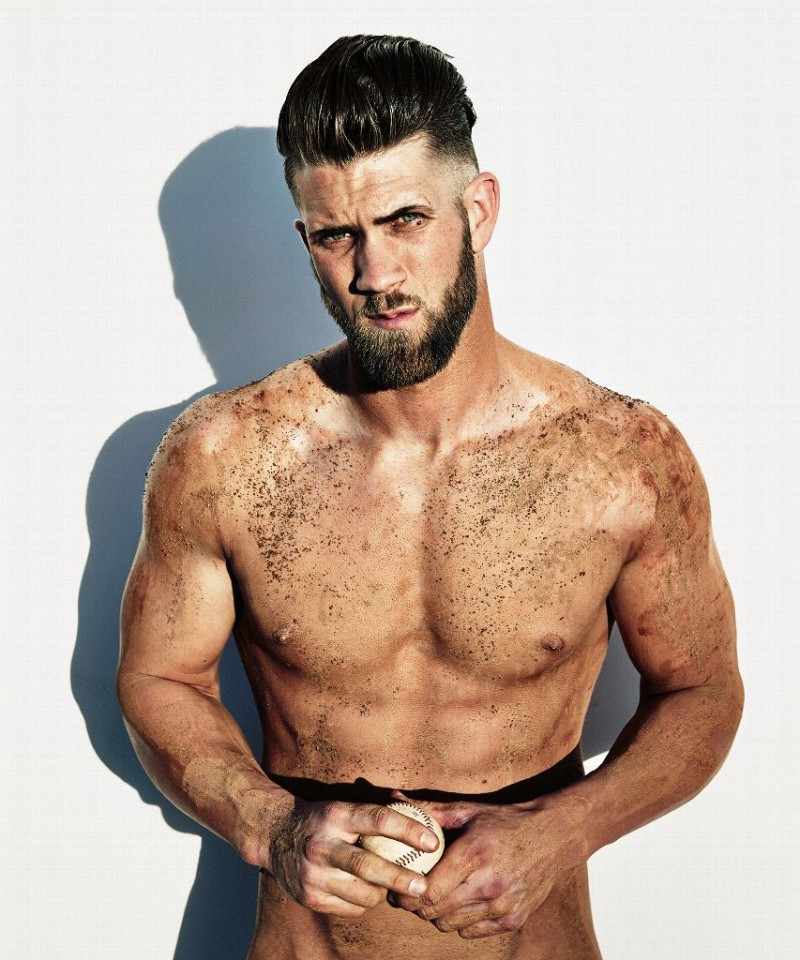 Bryce-Harper-Nude-2015-ESPN-Body-Issue-Naked-Photo-Shoot-003-800x960