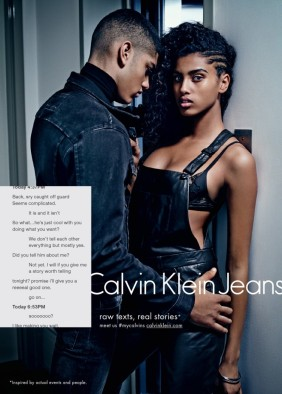 Calvin-Klein-Jeans-Fall-Winter-2015-Campaign-001-800x1120
