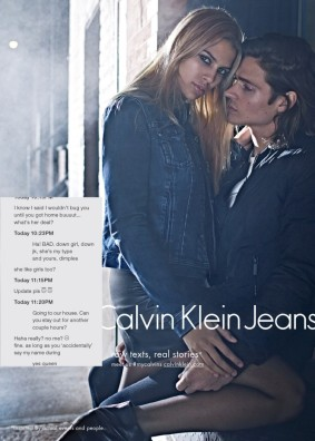 Calvin-Klein-Jeans-Fall-Winter-2015-Campaign-002-800x1120
