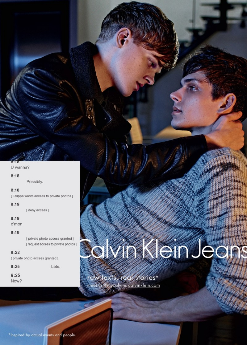 Calvin-Klein-Jeans-Fall-Winter-2015-Campaign-004-800x1120