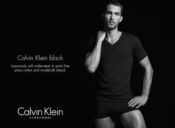 Calvin-Klein-Underwear-2015-Shoot-Tobias-Sorensen-003