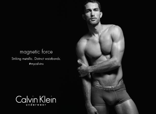 Calvin-Klein-Underwear-2015-Shoot-Tobias-Sorensen-004