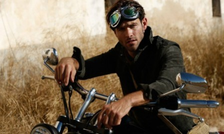 Chad-Masters-2015-Moto-Style-Model-Outdoors-Fashion-Shoot-005-450x270