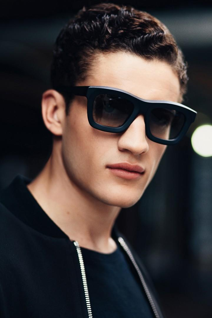 Chris-Bunn-Sunglasses-Maxim-2015-Editorial-002
