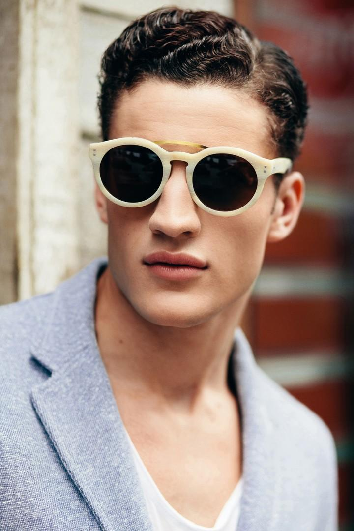 Chris-Bunn-Sunglasses-Maxim-2015-Editorial-003