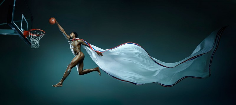 DeAndre-Jordan-Nude-2015-ESPN-Body-Issue-Naked-Photo-Shoot-800x356