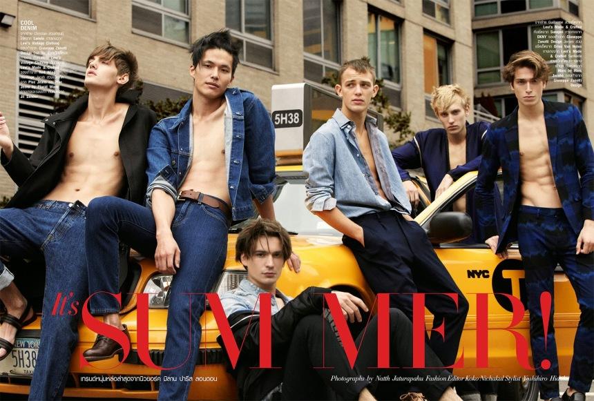 Harpers-Bazaar-Men-Thailand-Fashion-Editorial-Summer-2015-001