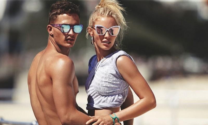 Le-Specs-Summer-2015-Collection-Nathaniel-Visser-001-800x480