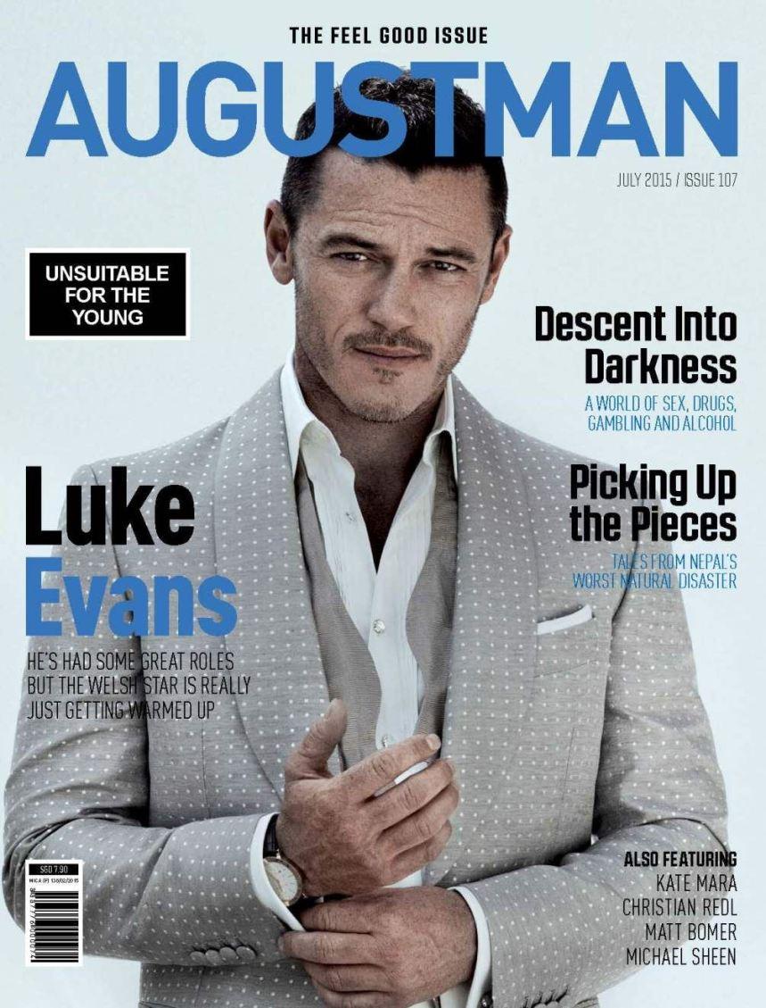 Luke-Evans-August-Man-July-2015-Cover-Photo-Shoot-001